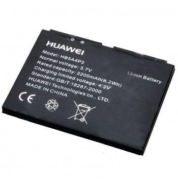 Аккумулятор HUAWEI IDEOS S7, SmartKit S7 (HB5A4P2)