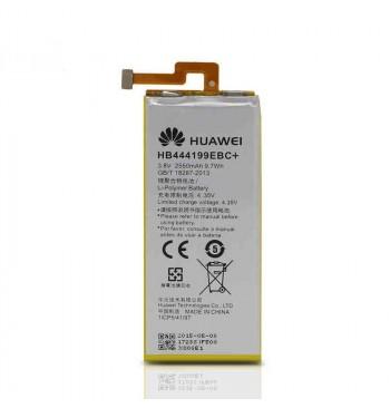 Аккумулятор HUAWEI HONOR 4C (HB444199EBC+)
