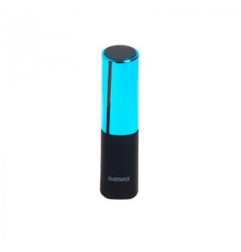 Дополнительная батарея Remax (OR) RPL-12 Lipmax 2400mAh Blue