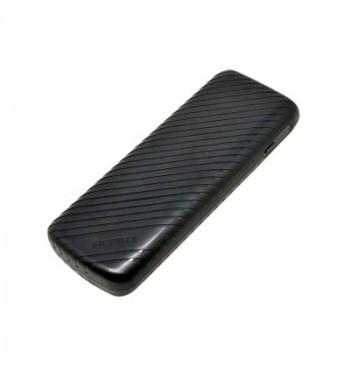Дополнительная батарея Remax (OR) RPL-16 Pineapple 10000mAh Black