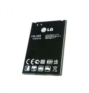 Аккумулятор LG P940 (BL-44JR)