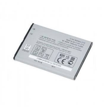 Аккумулятор LG BG-45FN (KW730)