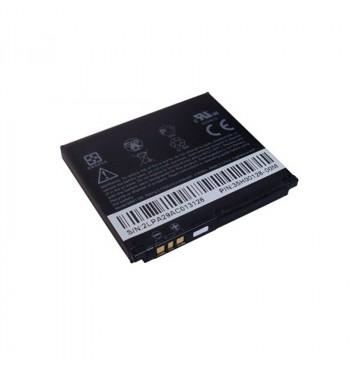 Аккумулятор HTC HD2 (T8585 Leo) (ВВ81100)