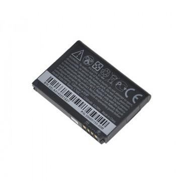 Аккумулятор HTC G16 (ChaCha A810e) (BH06100)