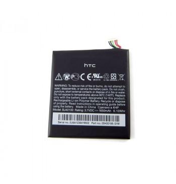 Аккумулятор HTC One S (Z520e) (BJ40100)