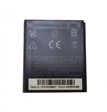 Аккумулятор HTC J (BK07100)