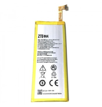 Аккумулятор ZTE Z7 Mini (Li3823T43p6hA54236-H)