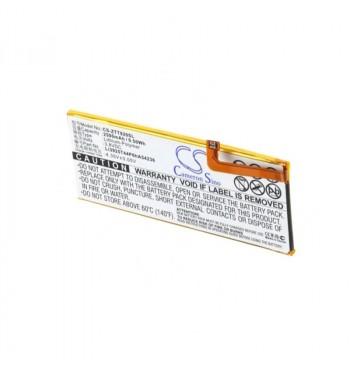 Аккумулятор ZTE Blade S7 (Li3925T44P6hA54236)