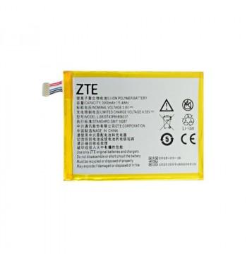 Аккумулятор ZTE Blade S6 LUX (Li3830T43P6h856337)
