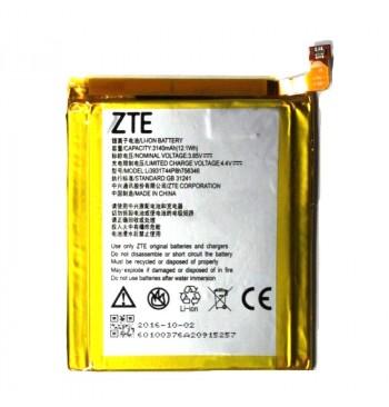 Аккумулятор ZTE GRAND X 4 (Li3931T44P8h756346)