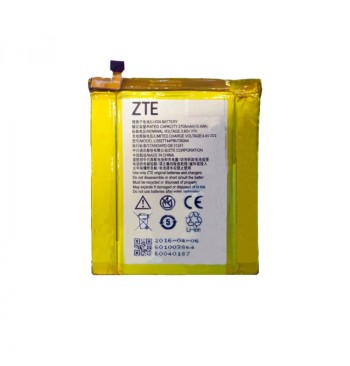 Аккумулятор ZTE Axon 7 Mini (Li3927T44p8h726044)