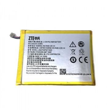 Аккумулятор ZTE Grand S Flex (Li3823T43P3h715345)