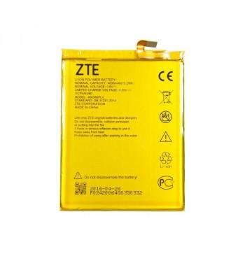 Аккумулятор ZTE Blade A610 (466380PLV)