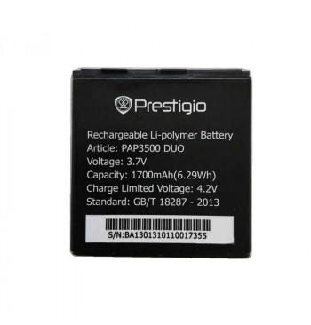 Аккумулятор Prestigio PAP3500