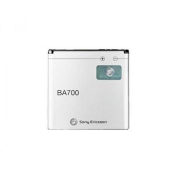 Аккумулятор Sony Ericsson BA700