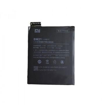 Аккумулятор Xiaomi Mi Note (BM21)