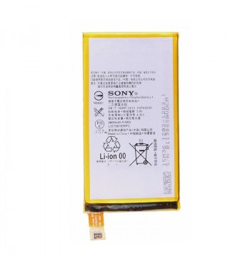 Аккумулятор SONY Z3 mini (D5803) (LIS1561ERPC)