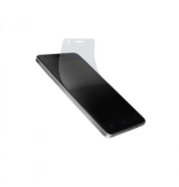 Защитная пленка Sony C2305/S39h/Xperia C