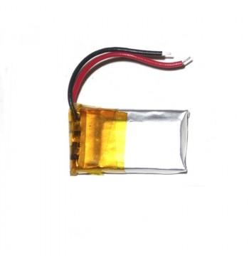 Аккумулятор литий-полимерный 041021P (150mAh)