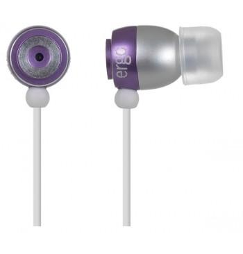 Наушники ERGO Ear VT-12
