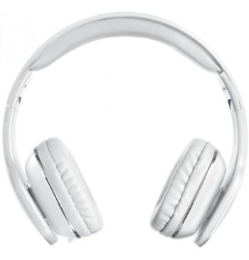 Наушники TRUST Urban Revolt Mobi headphone White