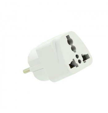 Travel Adapter SP-008