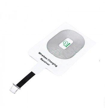 Универсальный адаптер для беспроводного ЗУ iPhone 5